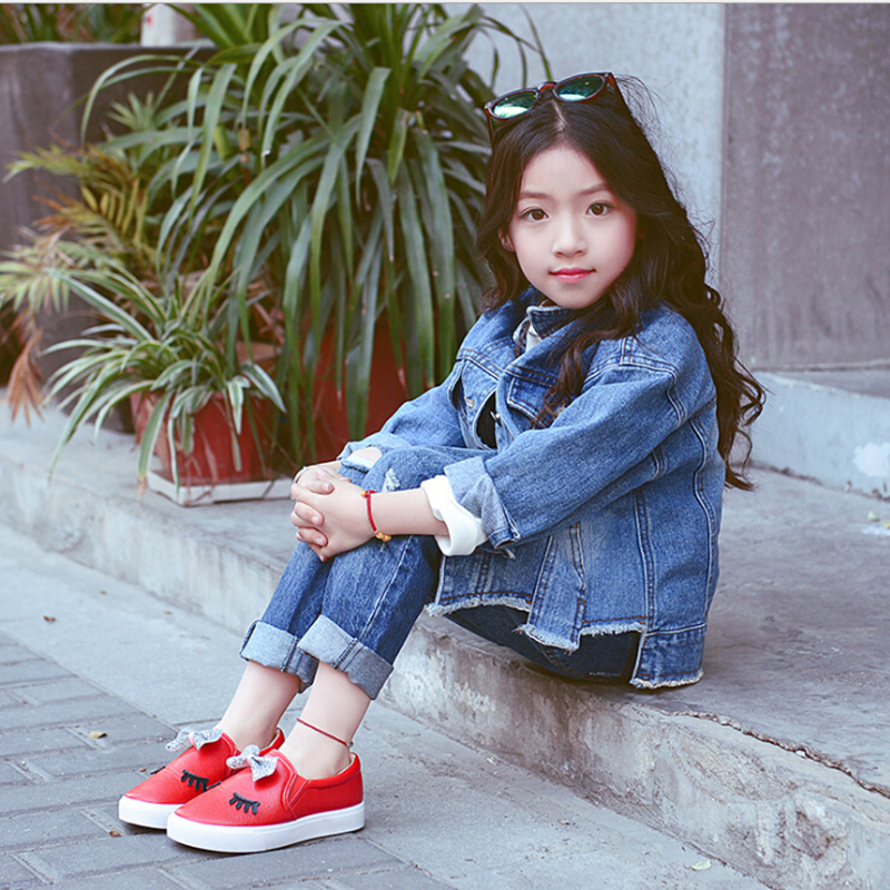 KKABBYII-Children-Shoes-Girls-Sneakers-New-Spring-Autumn-Cute-Bow-Fashion-Princess-Girls-Shoes-Kids-Soft-Casual-Single-Shoes-3