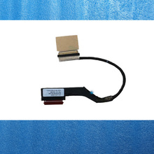 NEW Original Screen line for Lenovo thinkpad T420s T420SI T430s T430SI LCD Cable 50.4KF04.005 FRU: 04W1686 цена 2017