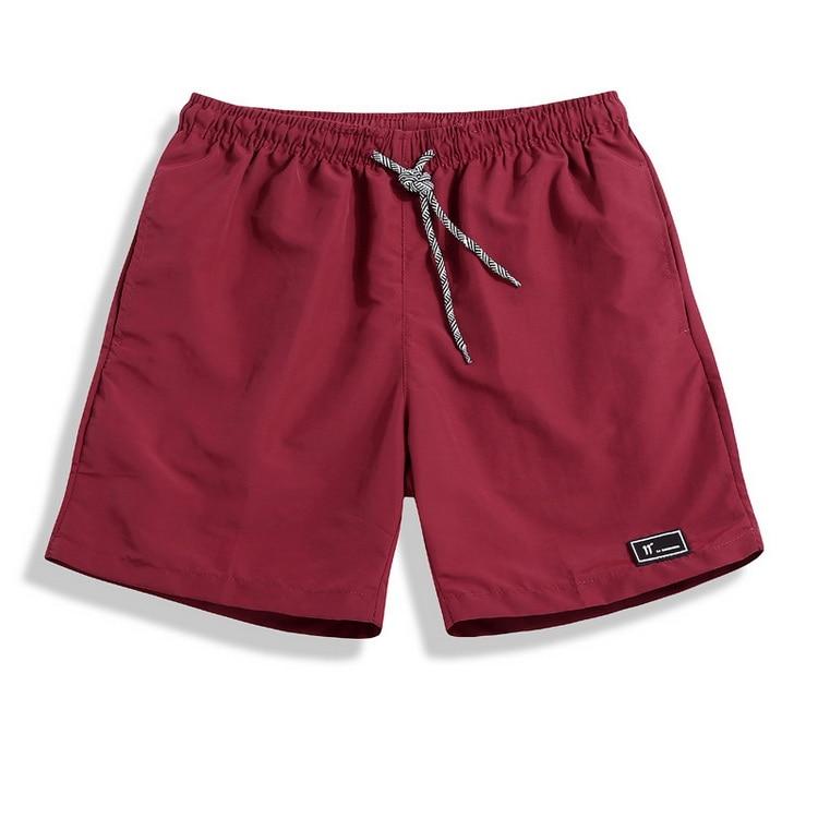 mens shorts bermuda masculino pantalones cortos hombre short homme 7