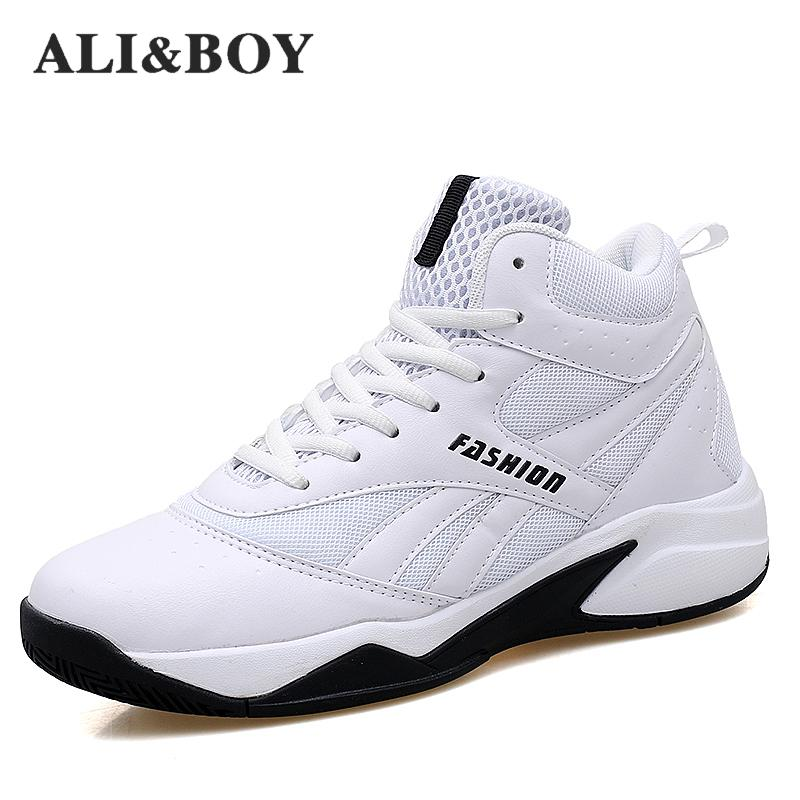 2018 Spring Autumn Men Sneakers Running Shoes Light Sports Shoes Comfortable Men's Outdoor Shoes Breathable Cheap Running Shoes twofoldone spring autumn sneakers men trainers canvas shoes sports running shoes breathable sneakers sport shoes