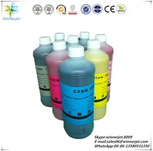 Water Transfer Printing Ink for Epson 7600/9600 sublimation ink----1000ml per liter