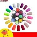 Acrilico Color Acrylic Powder Nail Art Dipping Poudre Acrylique Colored Acryl Monomer Acrylverf Nagels Polvos Acrilicos Ongles