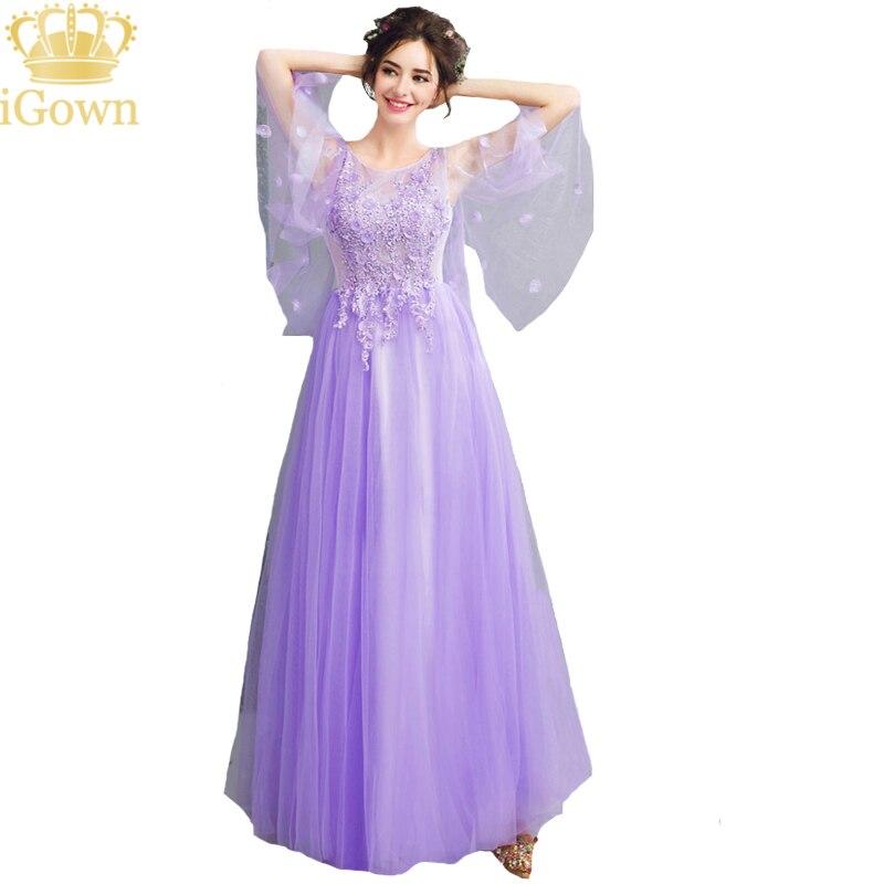 Vistoso Vestidos Novia Luna Festooning - Ideas para el Banquete de ...