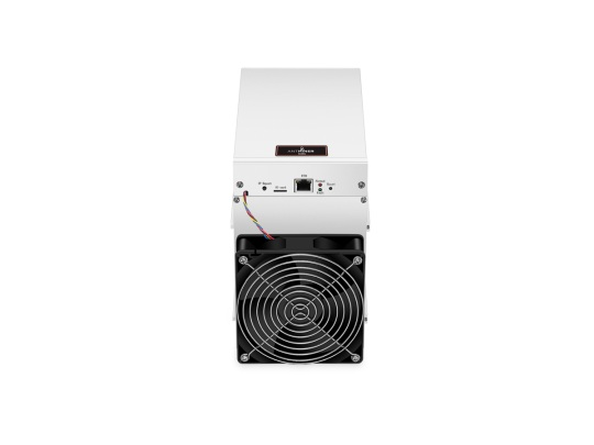 NEW BTC BCH 7nm Asic Miner AntMiner S9K 14T WITH PSU 2150W 35