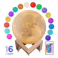 16-colors-3d-led-printing-moon-light-globe-glowing-lamp-luna-night-light-home-bedroom-decor-children-touch-pat-remote-control