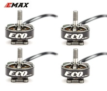 Emax ECO Serie 2306 1700KV 3 ~ 6s /2400KV 2 ~ 4s Durable Motor für DIY Racing drone RC Hubschrauber