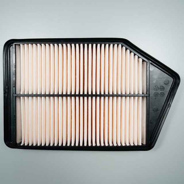 Filtre à air pour 2013 Honda Accord 2.4L neuf générations   OEM Guangzhou