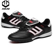 Großhandel football boots Gallery - Billig kaufen football boots Partien  bei Aliexpress.com bb73f55a28a07