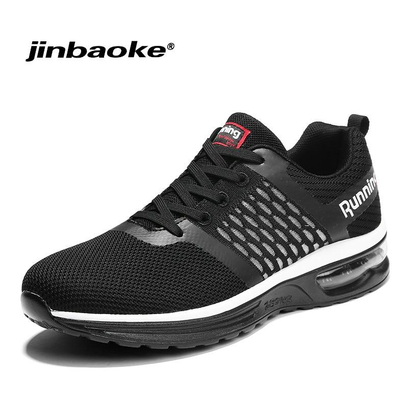c90575fe0 y negropara arc zapatillas 3 rc zapatos 01b2c 926d6 de caballeros 51UqYxOY