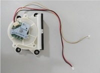 1 Pc Original Main Engine Ventilator Motor Vacuum Cleaner Fan For Ilife V5s V3s Pro V5s