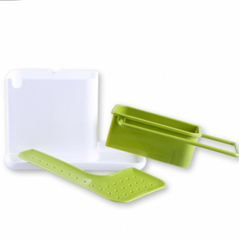 губки для посуды подставка бесплатная доставка
