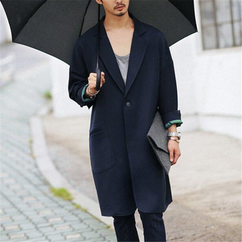 Online Get Cheap Black Summer Coat Men -Aliexpress.com | Alibaba Group
