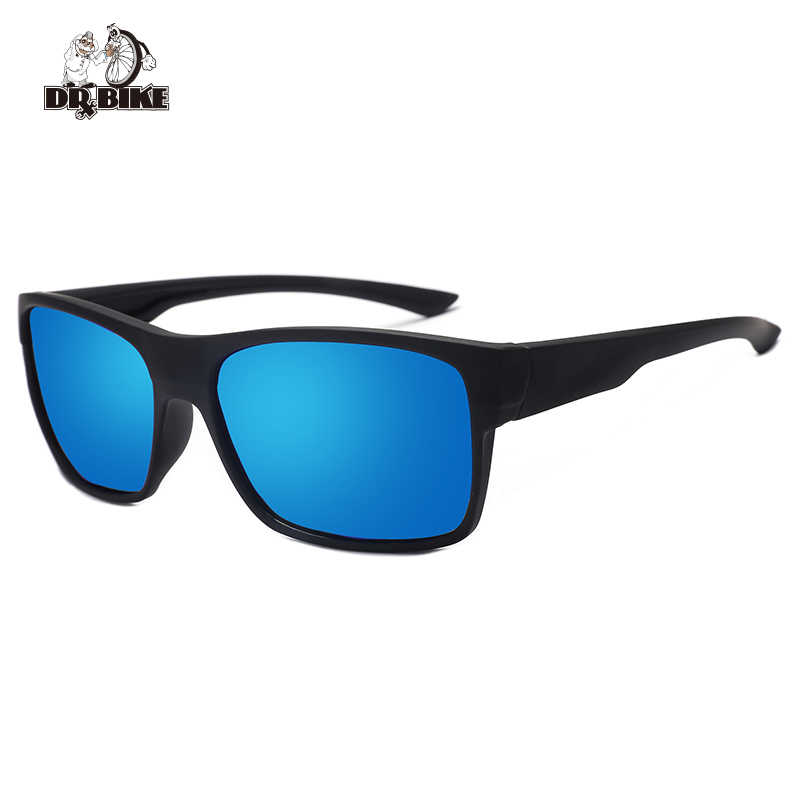 ff2aa90779d DRBIKE Polarized Cycling Glasses Unisex Bike Women Sunglasses Men Goggles  Bicycle Accessories