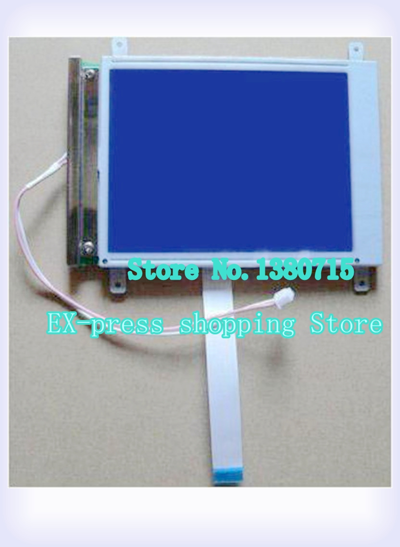 5 7 Inch TW 22 94V 0 HLM8619 HLM8620 OP25 OP27 perfectly compatible LCD screen 8080