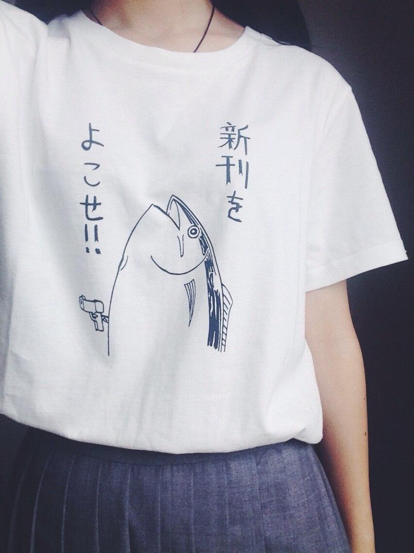 японская мода купить