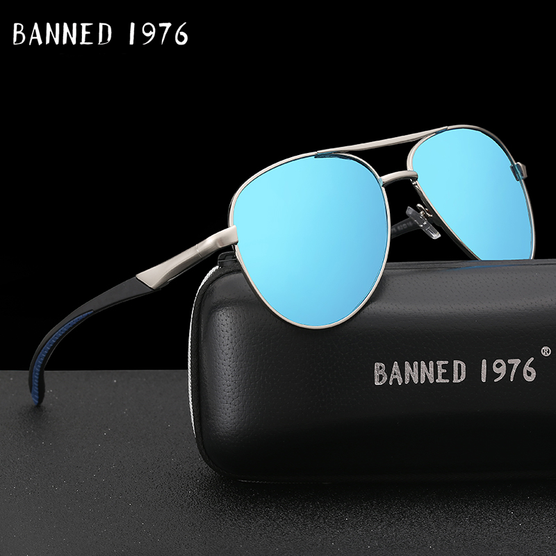 polarized Round Frame Sunglasses Men Male Gray Yellow Silver Red Night Vision Lens Mirror Retro Designer Sun Glasses Available In Various Designs And Specifications For Your Selection Men's Glasses Back To Search Resultsapparel Accessories el Malus