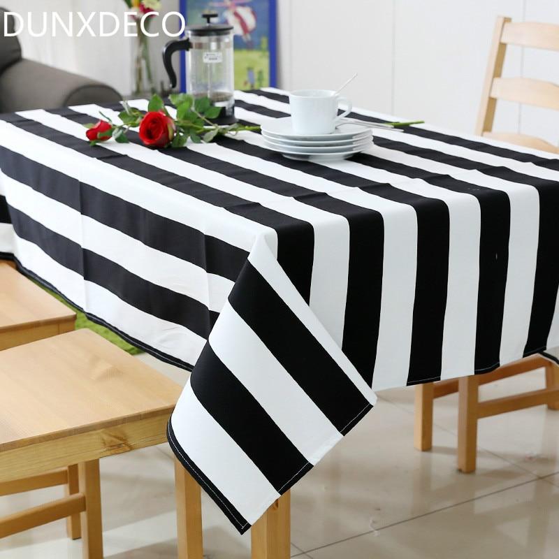 Modern wit tafel koop goedkope modern wit tafel loten van chinese ...