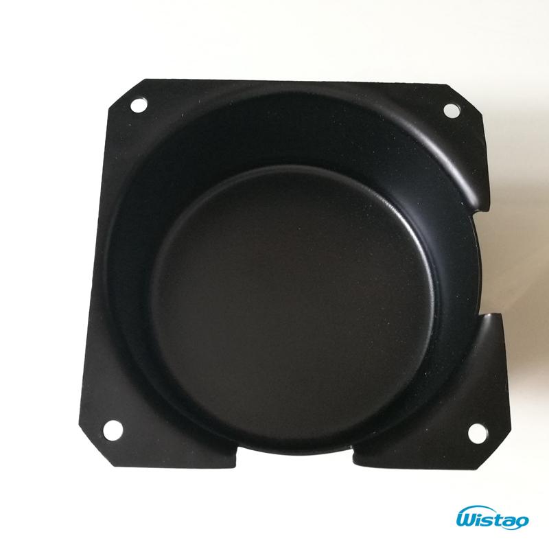 WHFTT-C002(l2)