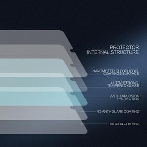 Image 5 - Bảo vệ Kính Cường Lực Cho Huawei Mate 20 X NILLKIN Amazing H + PRO 0.2mm Tấm Kính Bảo Vệ Màn Hình Bộ Phim Huawei giao phối 20x5G