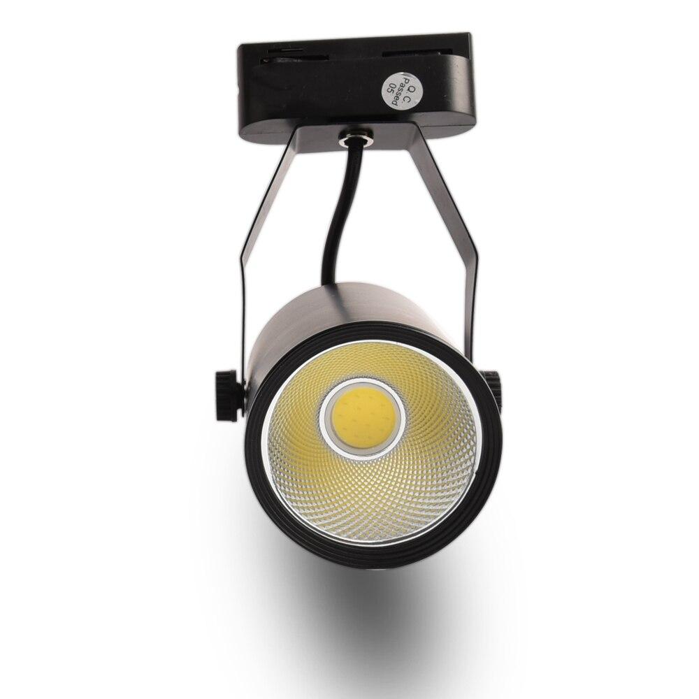 lampe schiene kaufen billiglampe schiene partien aus china lampe schiene lieferanten auf. Black Bedroom Furniture Sets. Home Design Ideas