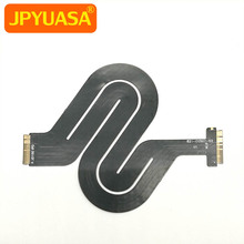 "New For Macbook 12"" A1534 Touchpad Trackpad Flex Cable 821 00507 A 821 00507 03 2016 Year"