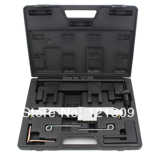 Hand Tools Engine Timing Tool Set Locking Kit For BMW N43 Engine Petrol 1.6/2.0