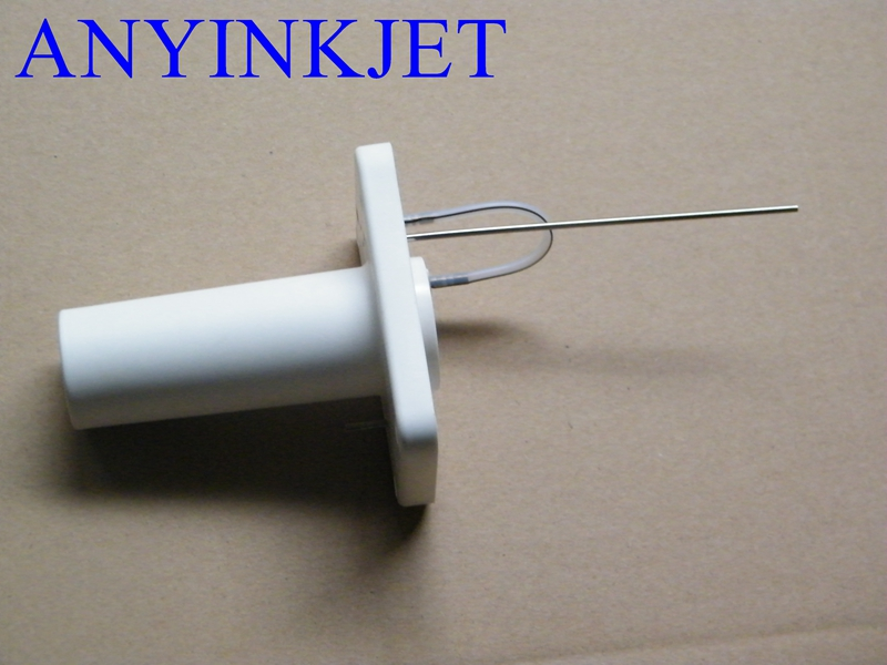 все цены на ink bottle cap ink tank cap 100-0466-144 for Willett 43S 430 460 etc printer онлайн