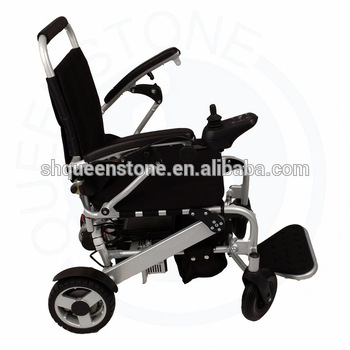 Wheel Chair Prices One And A Half Recliner Easy Steering Handicapped Electric Wheelchair Aluminium Powered In Braces Supports From Beauty Health On