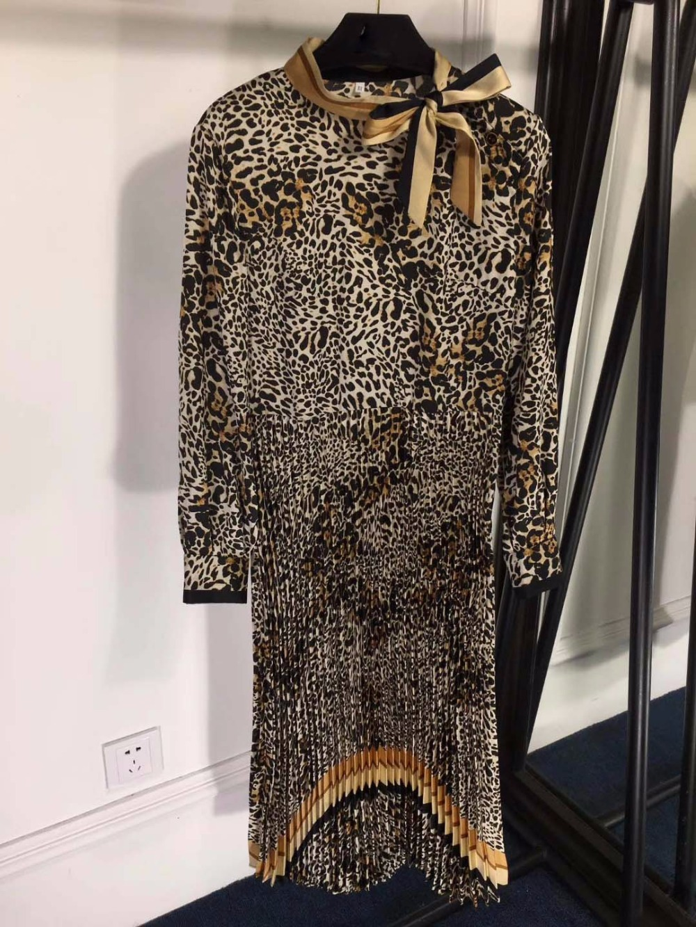 Nouveau Exquis Femmes Vêtements De Pour Midi Mode Élégant Vacances Robes Tempérament Le Les Vadim Vintage Bandage 3j4L5AR