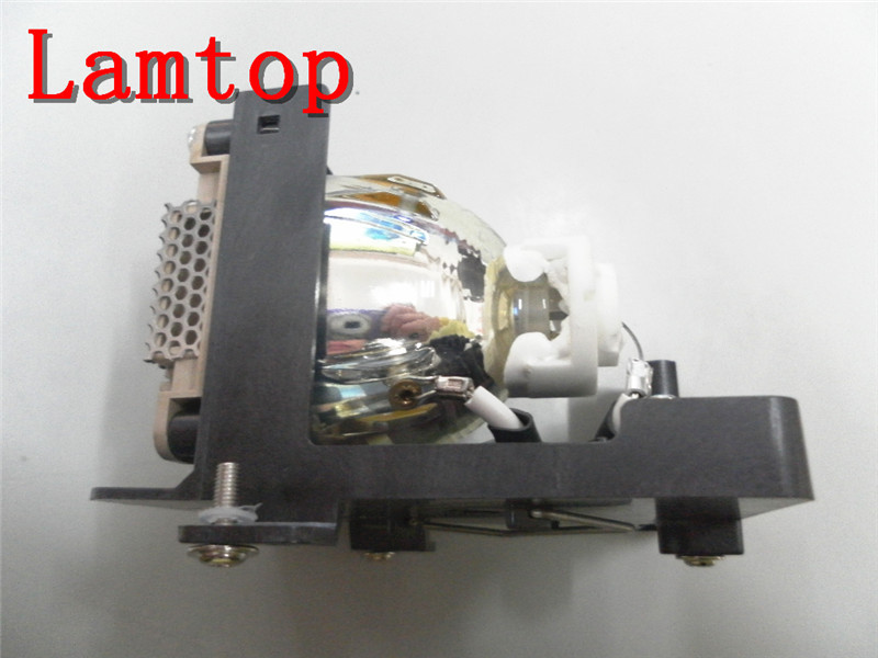 60.J8618.CG1 projector  lamp & bulb  with housing for PB6100 / PB6105 / PB6200 / PB6205 brand new original 60 j8618 cg1 projector lamp bulb for benq pb6100 6105 6205