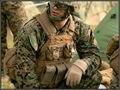 Emerson SPC Tactical vest Tactical Vest Airsoft painball Military Army Combat Gear FG SG EM7320