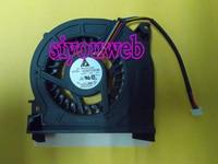 New Original For Delta Electronics KDB0705HB 7F31 CPU Cooling Fan DC05V 0 40A Y510 F51 Y530
