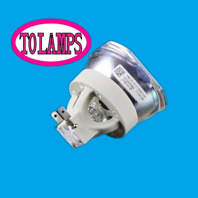 ELPLP71 / V13H010L71 Original Projector Lamp for PowerLite 470/PowerLite475w/480 EB-470/EB-475W/EB-480/EB-485W EB-475Wi/4EB-85Wi free shipping easily starting projector bulb elplp71 fit for eb 485w eb 485wt