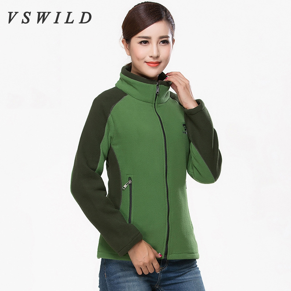 Autumn Winter Outdoor Women Coats Pulg size 3XL Warm Windbreaker Camping Thicken Tops Fleece Jacket Women Outdoor Jacket 4pcs 150mm height furniture legs adjustable 10 15mm cabinet feet silver tone stainless steel leveling feet for table bed sofa page 2