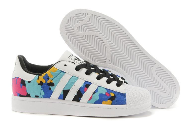 xdxbh Popular Adidas Superstar Shoe Women-Buy Cheap Adidas Superstar