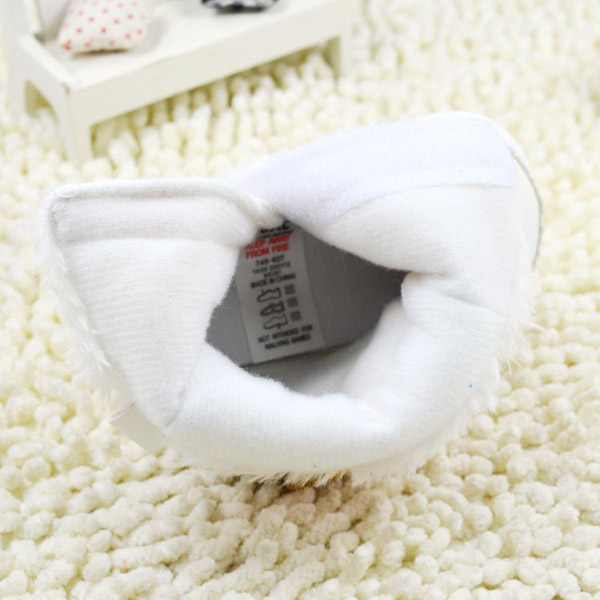 Newborn-Baby-Girls-Bowknot-Shoes-Soft-Crib-Shoes-Toddler-Infant-Warm-Fleece-First-Walker-baby-girls-shoes-Winter-2
