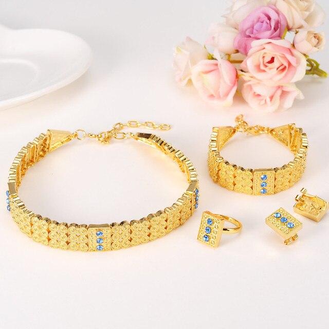 Bangrui Gold Color...