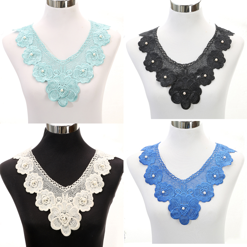 In Quality Charitable Ladies Fashion Embroidery Lace Bra Sets B Cup Adjustable Push Up Bra Panties S72 Excellent