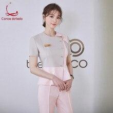 manager krankenschwester kleidung Weibliche