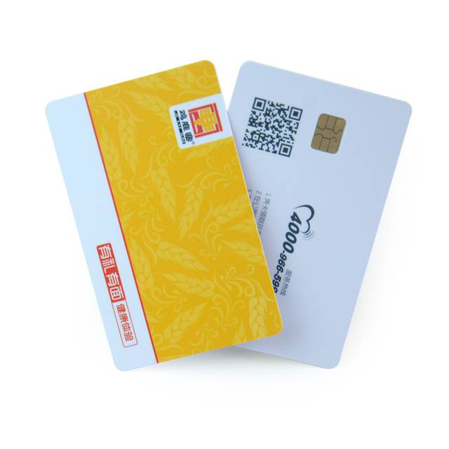 Us 80 0 Cmyk Individualdruck Kunststoff Pvc Chip Geschenk Karte In Cmyk Individualdruck Kunststoff Pvc Chip Geschenk Karte Aus Visitenkarten Auf