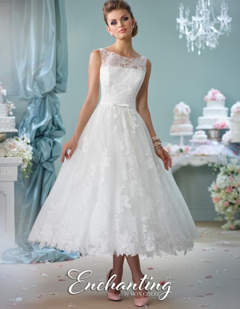 Famous China Wedding Dress Pattern - All Wedding Dresses ...