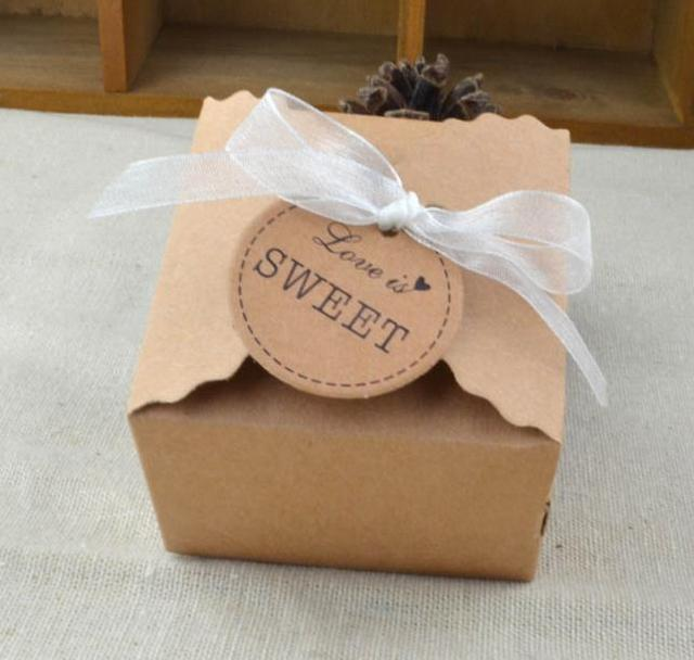Brown kraft paper box party gift wedding favors candy handmade soap brown kraft paper box party gift wedding favors candy handmade soap jewelry packing vintage boxes blank solutioingenieria Image collections