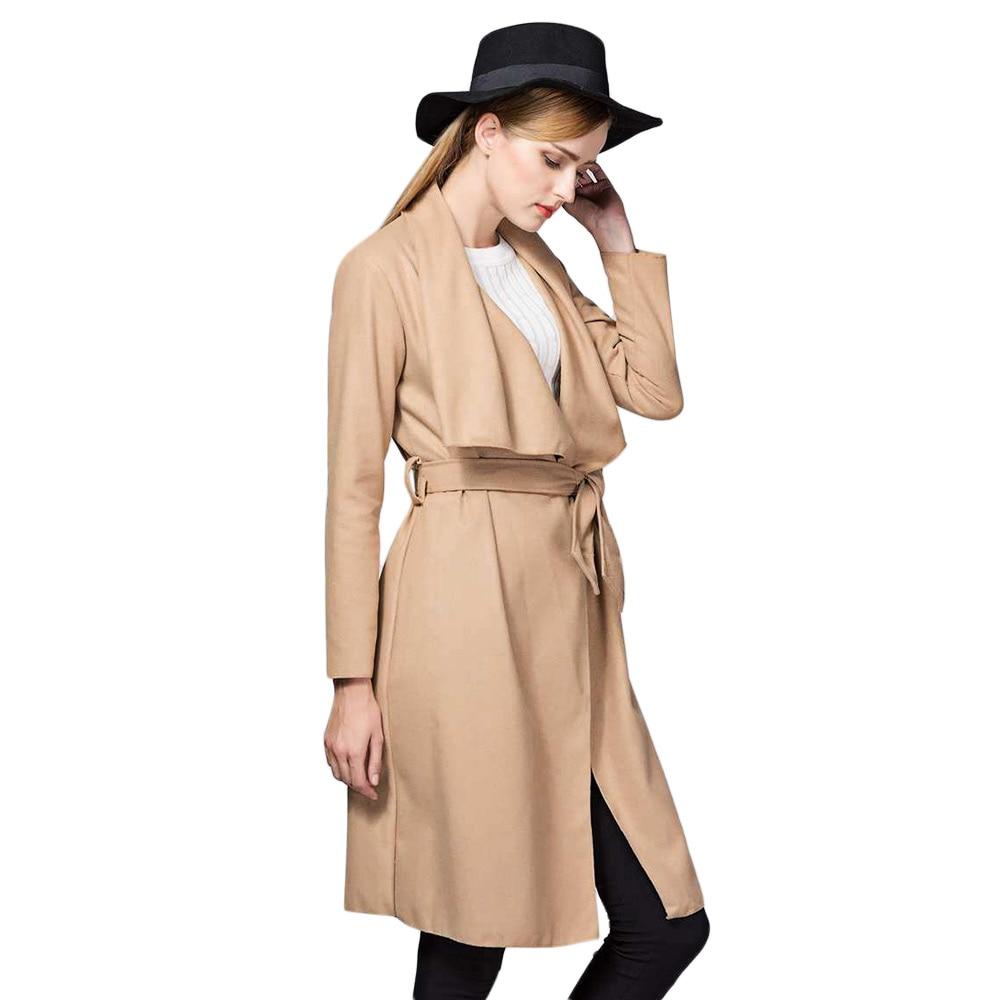 Online Get Cheap Trendy Winter Coats -Aliexpress.com   Alibaba Group