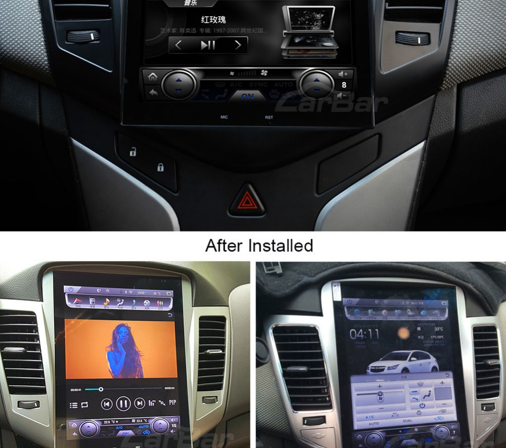 car dvd for cruze 01 (2)