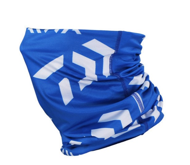 12a47d2336b6 2018-Daiwa-dawa-Fishing-Scarf-Men-Women-Sun-Protection-Windproof-Warm-Square-Scarves- Outdoor-Bicycle-Headwear.jpg