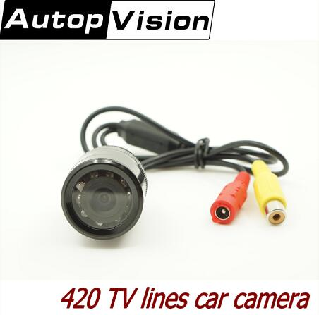 car CCTV camera 656 * 492pixels  420 TV lines vehicle video camera for car Bus Truck 4 channel 256g sd car vehicle dvr mdvr video recorder kit cctv rear view camera dome camera for truck van bus free shipping