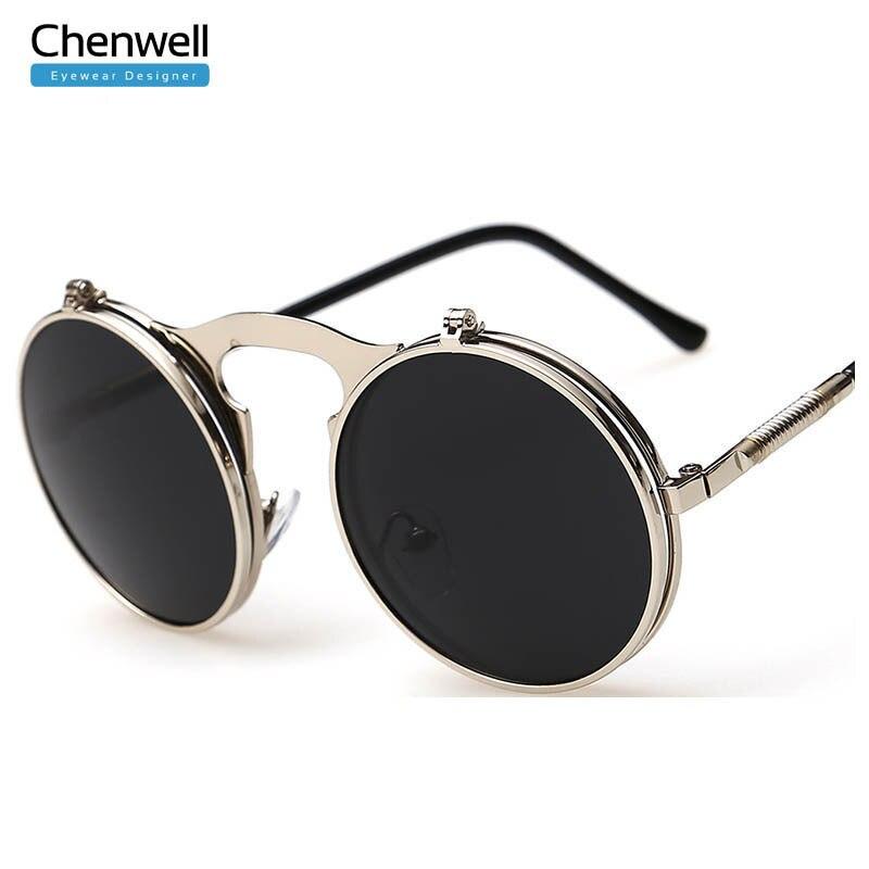 2e75f274c2 gafas de sol vintage hombre baratas