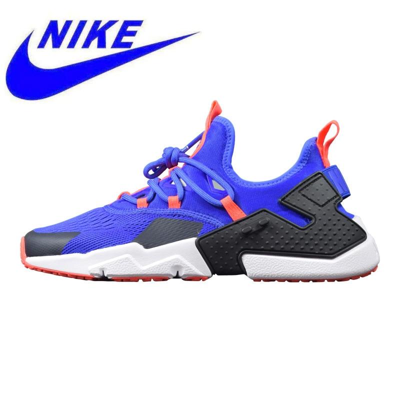 4da4a7157f6e97 Nike Air Huarache Drift BR 6 Men s Running Shoes