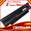 9cells Laptop Battery For DELL Inspiron 13R 14R 15R 17R N7010 N7110 M411R M501 M5010 N3010 N3110 N4010 N4110 N5010 N5030 N5110
