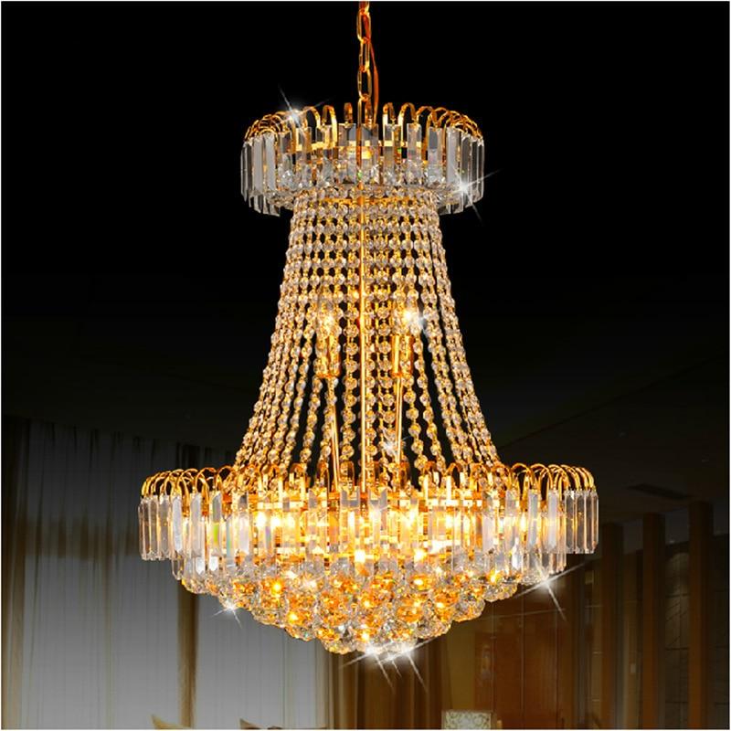 sala de estar led teto luminaria restaurante iluminacao 02